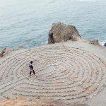 Destinazione Labirinto