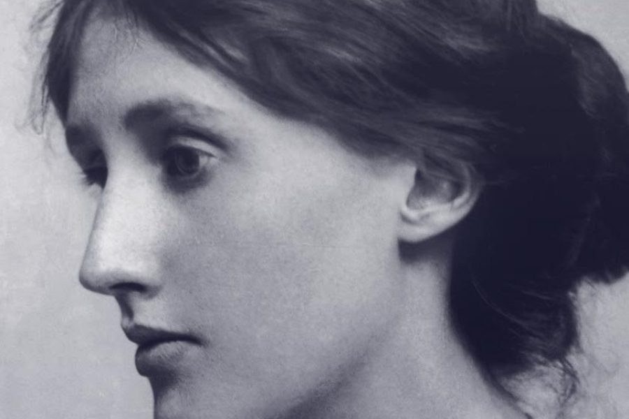 Gita al faro con Virginia Woolf