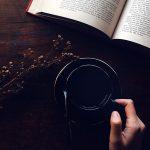 Manuali di scrittura creativa