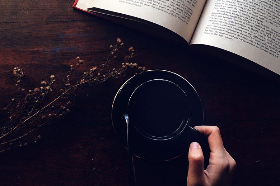 10 libri sulla scrittura creativa