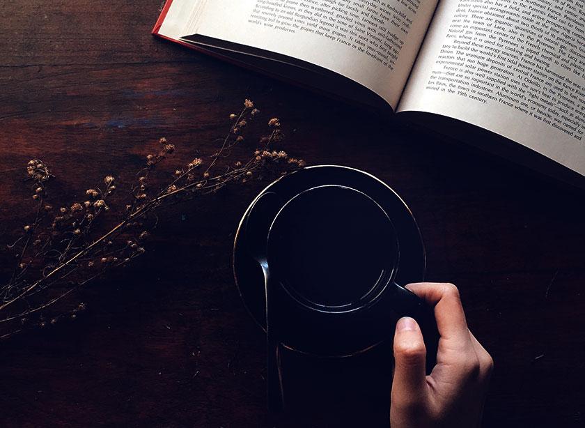 21 manuali di scrittura creativa