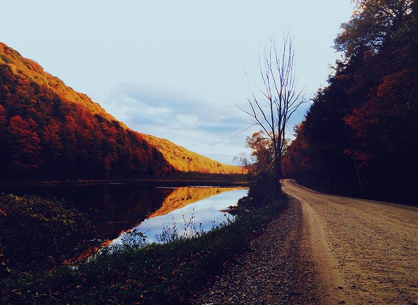 Ottobre è Hygge: arriva il mese della lentezza