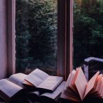 Come scrivere una pagina chi sono | Alessia Savi