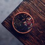 Gli ingredienti di un sito web perfetto | Alessia Savi