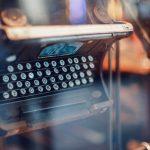 Come ottimizzare i contenuti del tuo sito web