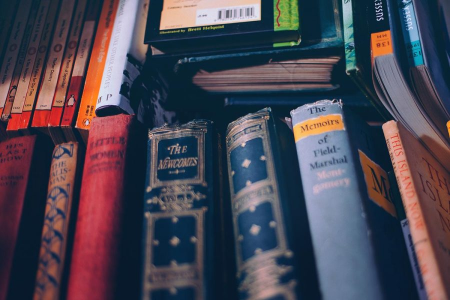 5 modi per fare blogging
