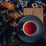11 cose da fare per migliorare il tuo sito web