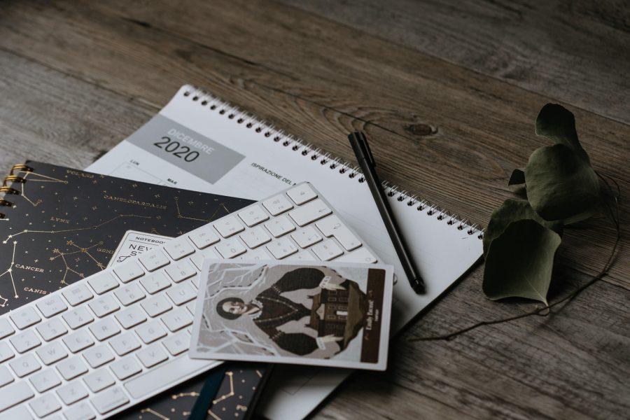5 consigli per un piano marketing ispirato