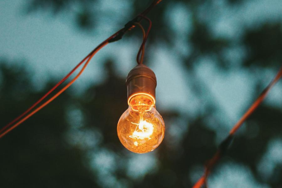 Trovare l'unicità del brand per innovare il tuo mercato