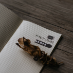 5 analisi marketing fondamentali per freelance