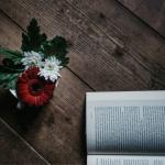 Guida alla content curation per freelance